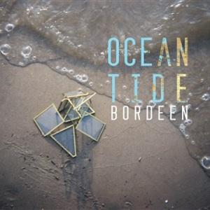 bordeen-ocean-tide