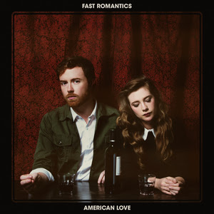 fast-romantics-american-love