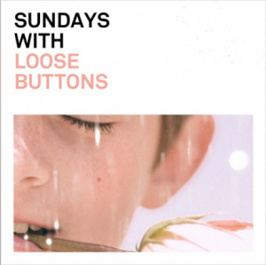 loose-buttons-sundays