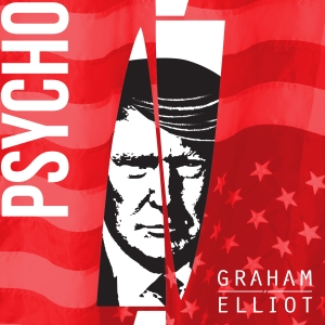 psycho-graham-eliot