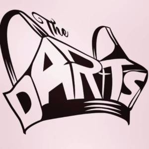 the-darts